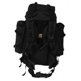 MFH BW Mountain Backpack