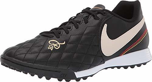 size 40 4d24b 4c757 Nike Tiempo Legend VII Academy TF 10R (Men's)
