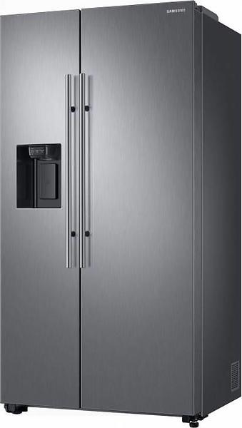 Samsung RS67N8210S9 (Inox) Frigorifero/congelatore al miglior prezzo ...