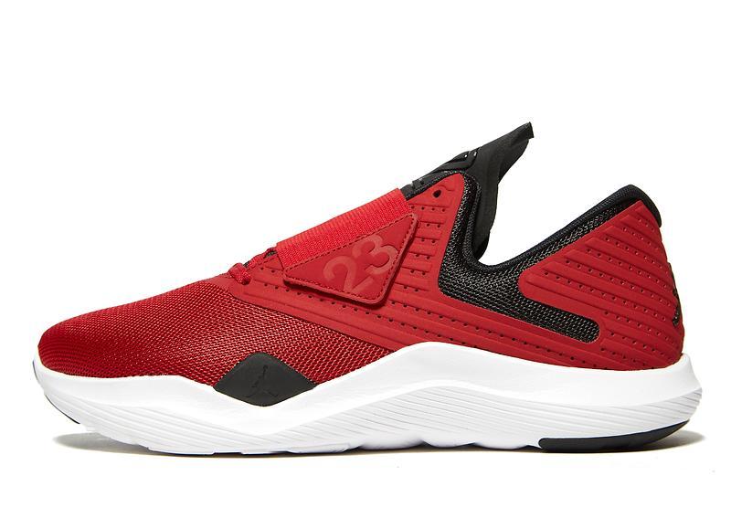 Nike Jordan Relentless (Uomo)