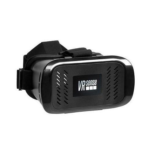 Tracer VR2