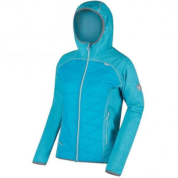Regatta Andreson III Hybrid Jacket (Donna)