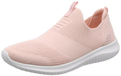 Skechers Ultra Flex - First Take (Donna)