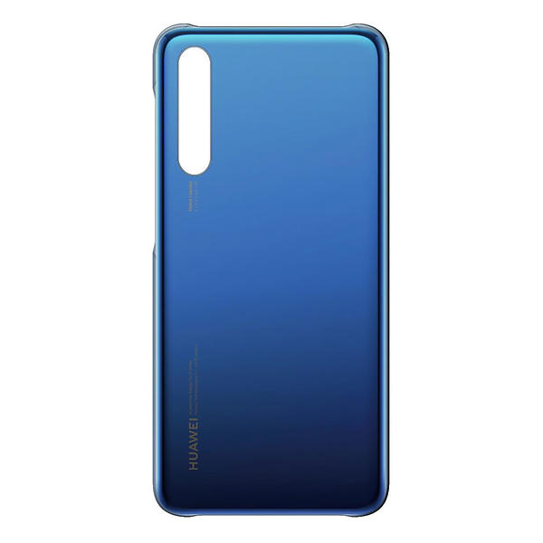 Huawei Color Cover for Huawei P20 Pro