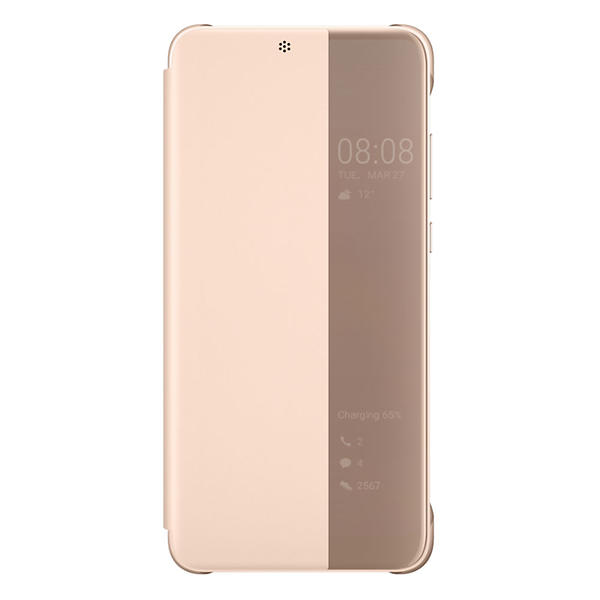 Huawei Smart View Cover for Huawei P20