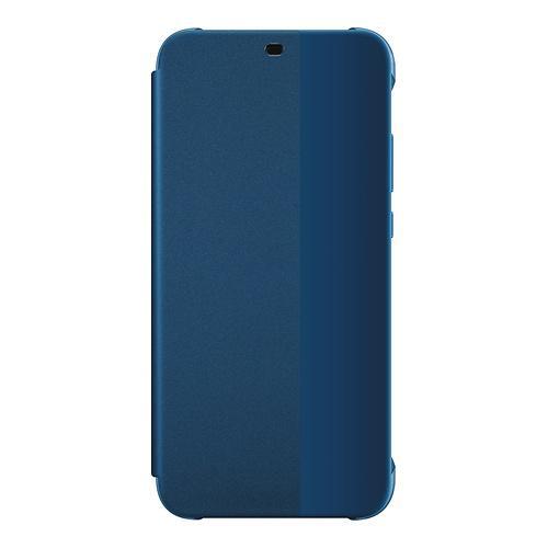 Huawei Smart View Cover for Huawei P20 Lite