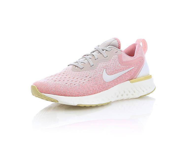 low priced c8c2a 0e6dc Nike Odyssey React (Women's)