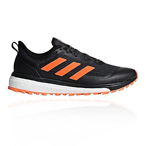 Adidas Response Trail 2018 (Uomo)