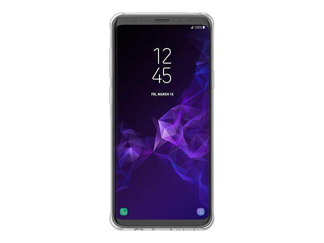 Griffin Reveal for Samsung Galaxy S9 Plus
