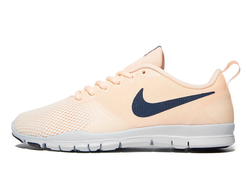 outlet store 9d30c f7928 Nike Flex Essential TR (Donna) Scarpa per sport indoor al miglior prezzo -  Confronta subito le offerte su Pagomeno