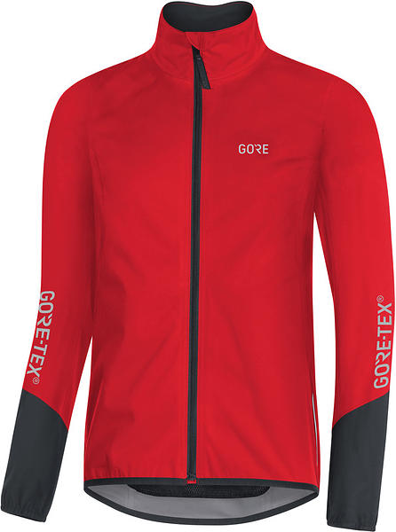 Gore Wear C5 GTX Active Jacket (Uomo)