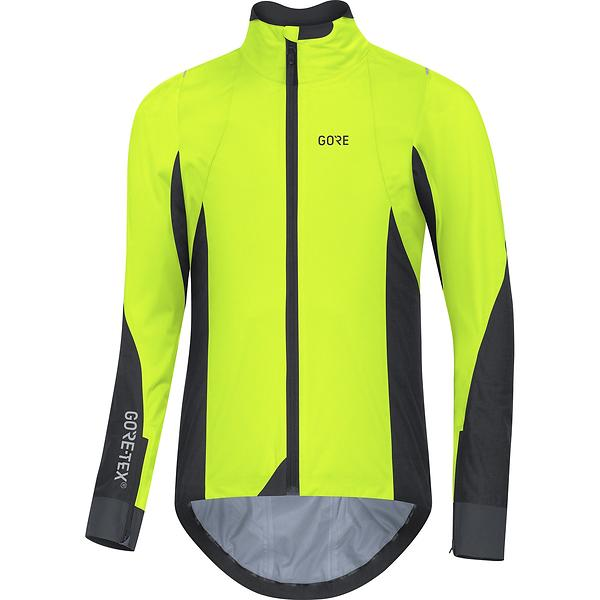 Gore Wear C7 GTX Active Jacket (Uomo)