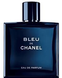 Chanel Bleu De Chanel edp 300ml