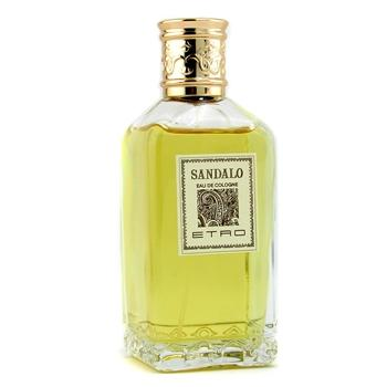 big sale 9a70e b1a27 Etrò Sandalo Etro edc 100ml