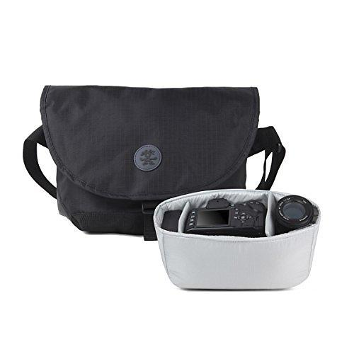Crumpler Flying Duck Sling 4000