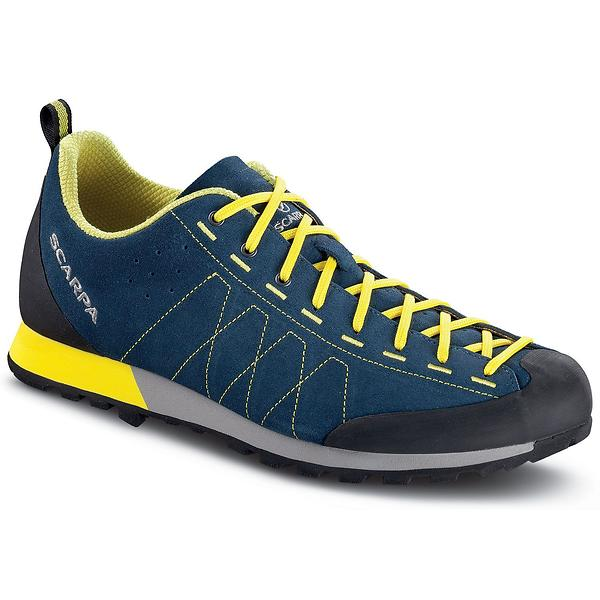 Scarpa Highball (Unisex)