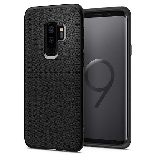 Spigen Liquid Air Armor for Samsung Galaxy S9 Plus