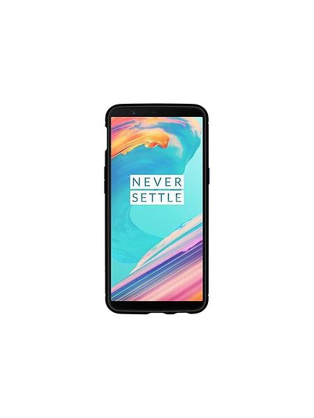 Spigen Rugged Armor for OnePlus 5T