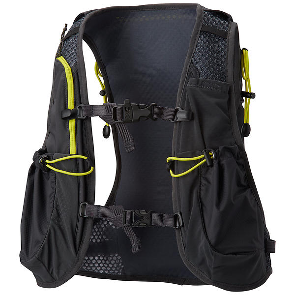 Columbia Caldorado Running Pack 7L