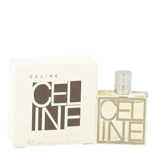 Celine Dion Pour Homme edp 5ml
