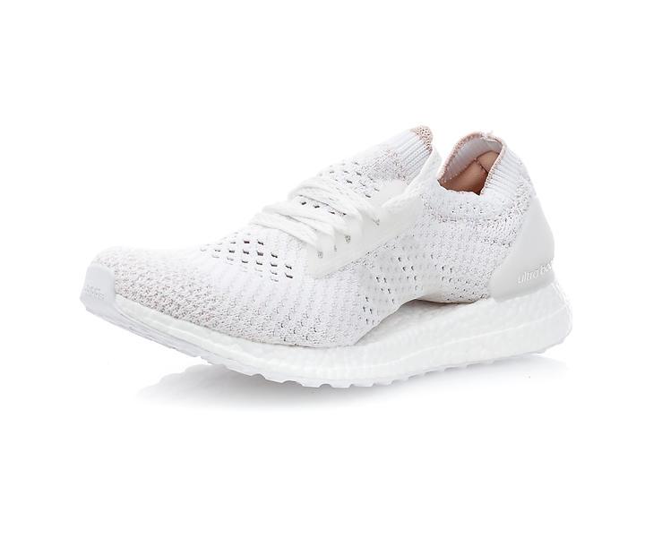 dfe9a1d3 Prisutveckling på Adidas Ultra Boost X Clima (Dam) Löparsko - Hitta bästa  priset