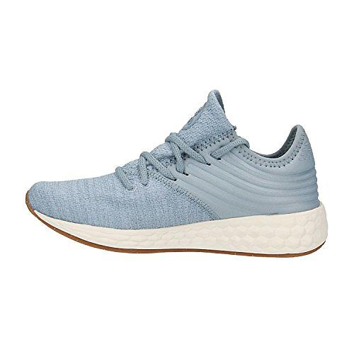 scarpe new balance 800 donna