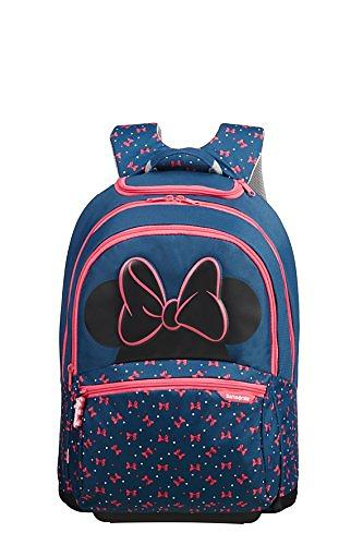 Samsonite Disney Ultimate 2.0 Minnie School Trolley