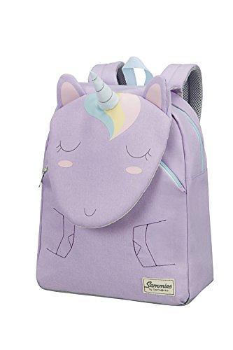 Samsonite Happy Sammies Unicorn Lily Backpack S (Jr)