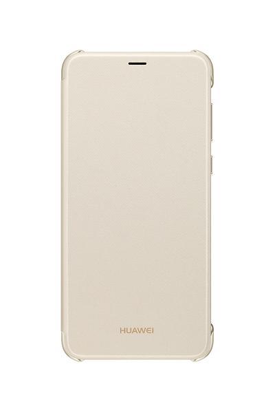 Huawei Flip Cover for Huawei P Smart