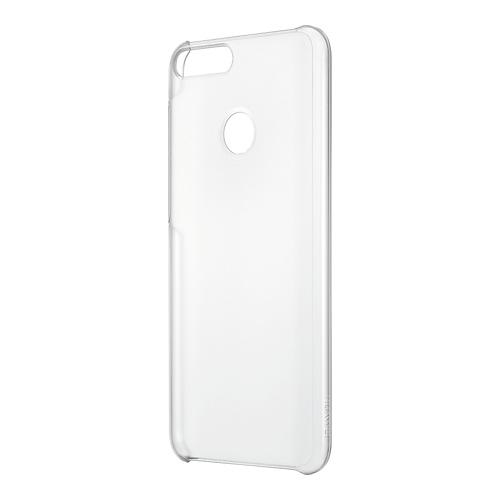 Huawei Protective Case for Huawei P Smart