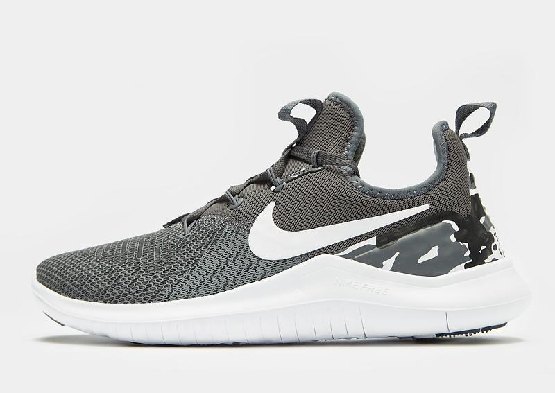 Nike Free TR 8 Print (Donna)