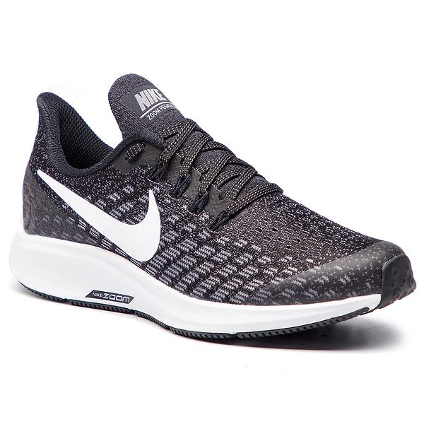 0c5008418d2d Nike Air Zoom Pegasus 35 (Women's) Best Price | Compare deals at ...