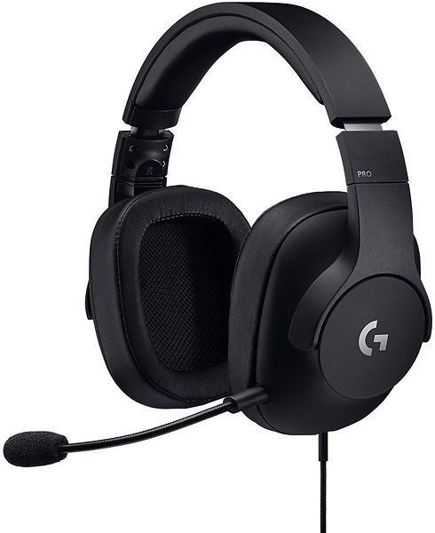 Bästa gaming-headset 2019 – stort test av hörlurar för spel - M3 b5c99783c11ff