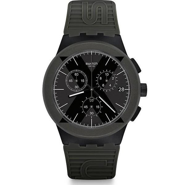 Swatch X-District SUSB414