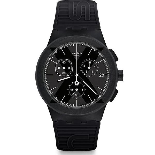 Swatch X-District SUSB413