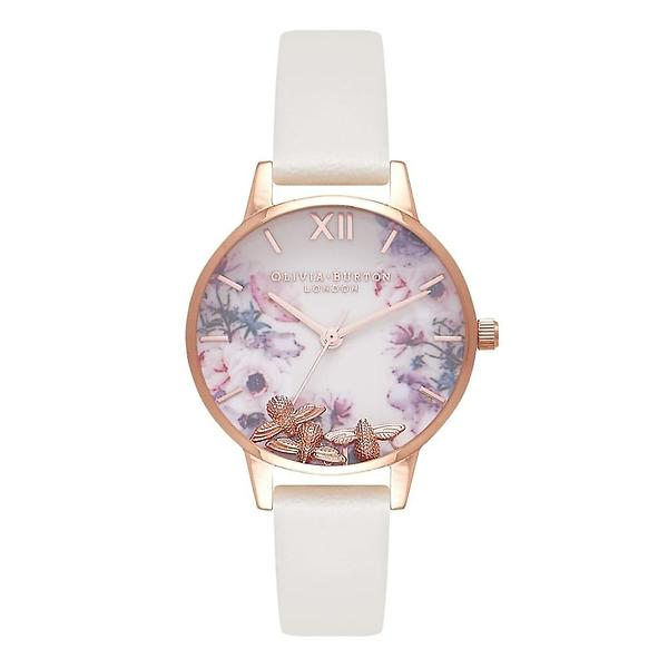 Olivia Burton Busy Bees OB16CH13