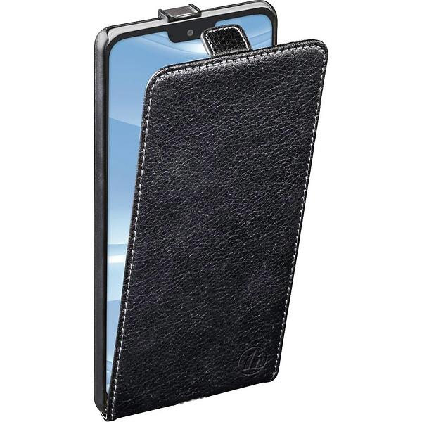 Hama Smart Case Flap Case for LG G7 ThinQ