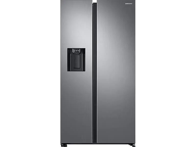 Samsung RS68N8230S9 (Inox)
