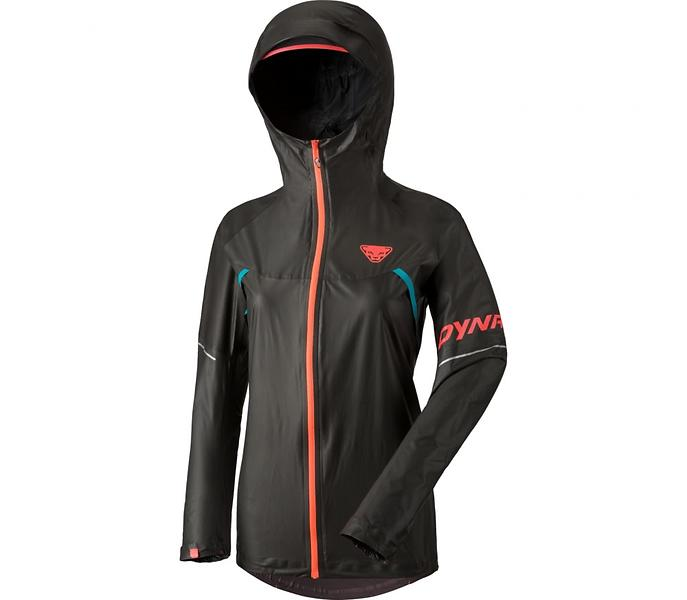 Dynafit Ultra Gore-Tex Shakedry 150 Jacket (Donna)