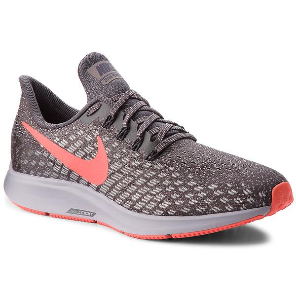 Nike Air Zoom Pegasus 35 (Men's)