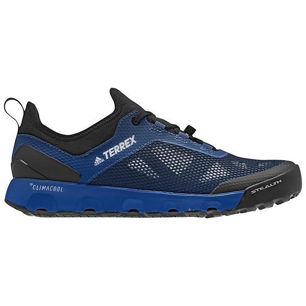 Adidas Terrex ClimaCool Voyager Aqua (Uomo)