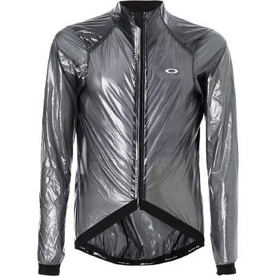 Oakley Jawbreaker Road Jacket (Uomo)