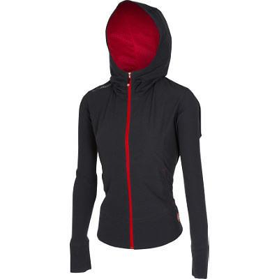 Castelli Race Day Track Jacket (Donna)