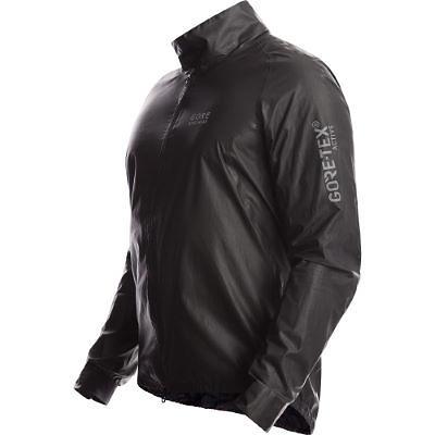 Gore Bike Wear One 1985 Gtx Shakedry Jacket (Uomo)