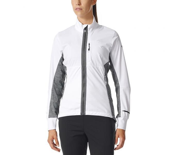 Adidas Xperior Soft Shell Jacket (Donna)