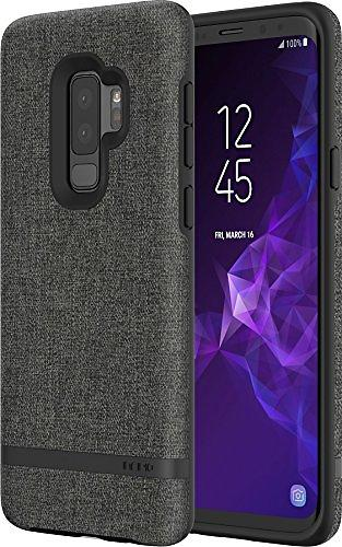 Incipio Esquire for Samsung Galaxy S9 Plus