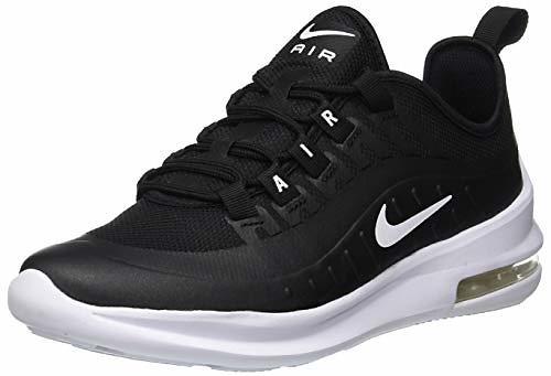 Best pris på Nike Air Max Thea (Junior) Se priser før kjøp