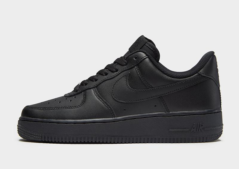 Nike Air Force 1 Low (Donna)