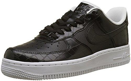 hot sale online 12313 66764 Nike Air Force 1 03907 Essential (Donna)