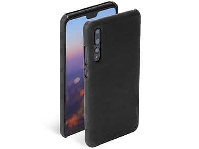 new product 2b49f 733d8 Krusell Sunne Cover for Huawei P20 Pro